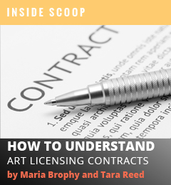 how_to_understand_art_licensing_contracts